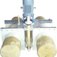 宙斯泵业耐腐蚀液下泵化工流程泵图片
