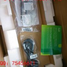 供应网络设备回收成都思科回收服务部/成都网络设备回收/成都网络设备回收价格图片