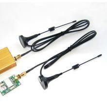 供应GSM/3G无线终端吸盘天线 信号强 高品质