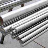2024进口硬铝合金2024铝薄板批发图片