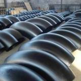 供应弯头,三通,大小头,带劲法兰,平焊法兰,对焊法兰,异型法兰