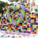 供应气球装饰/气球婚礼/气球造型/气球花亭/气球拱门