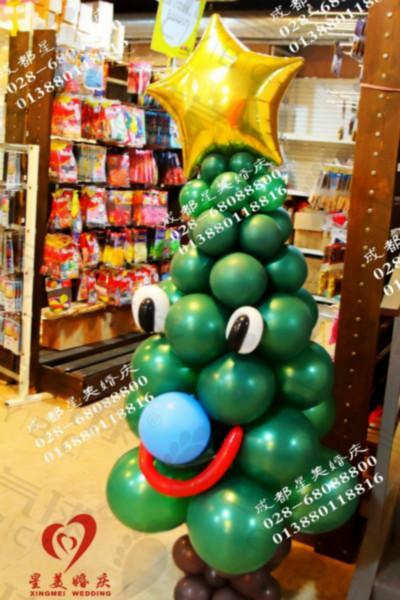 供应圣诞树圣诞节装饰