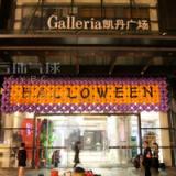 供应Halloween气球/万圣节气球装饰造型/节日气球