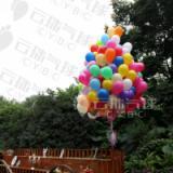供应气球装饰布置