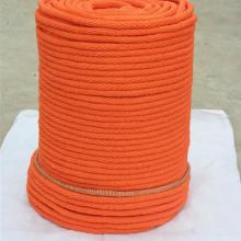 锦纶丝绝缘绳,蚕丝绝缘绳