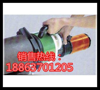 供应货比全国I型管子坡口机电动坡口机