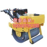 供应手扶重型单轮压路机厂家,信用好手扶重型单轮压路机价格