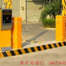 供应安福停车场管理系统一进一出/安福停车场设备