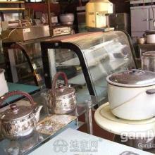 供应九江市酒店厨房设备回收,九江市酒店厨房设备回收电话,批发