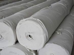 供应土工合成材料土工布