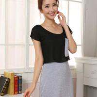 东莞实力服装女装厂家免费品牌加盟