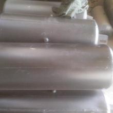 供应储气筒挂车储气筒储气筒厂家