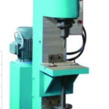 供应 XM系列液压旋铆机价格图片