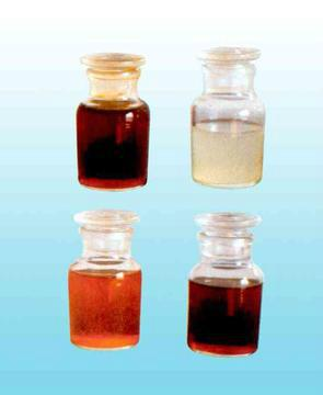 供应DE-910清洗剂图片