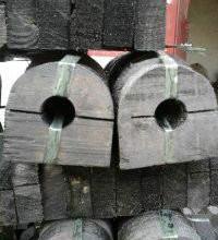 供应保冷木块批发