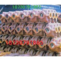 供应QT450-10球墨铸件球墨铸件铸造件河北铸造厂