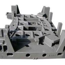 供应汽车模具、汽车铸造模具、汽车铸件生产厂家