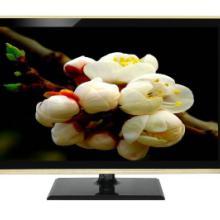 24寸LED电视机液晶显示器19寸22寸24寸27寸电视批发