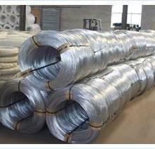 供应昆明螺纹钢每吨价格/云南昆钢螺纹钢厂家直销批发