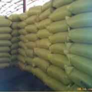 海南省速凝剂图片