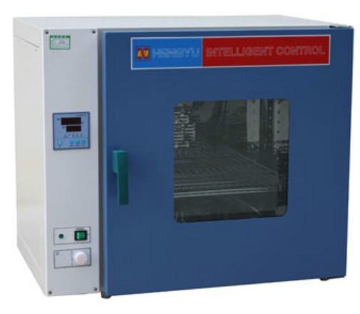 卡尺检测,钢直尺,盐雾试验机,液相,气象 上海地区仪器上门校准计量