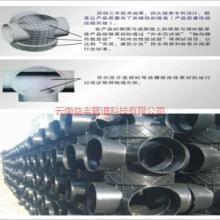 供应云南丽江管材塑料检查井 厂家直销 优质的产品 贴心的服务批发
