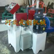 广州接木机梳齿机图片