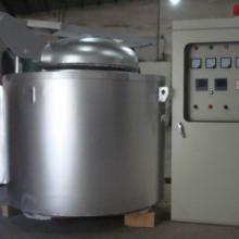 供应500KG熔铝炉-500KG熔炼炉-500KG熔化炉-熔锌炉