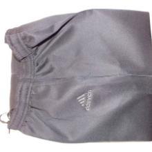 供应男女运动裤加工定做批发