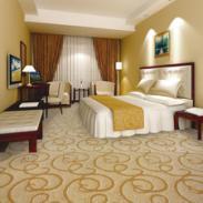 酒店地毯手工编织地毯深圳地毯图片