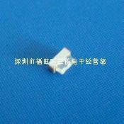 0603侧发光蓝灯图片