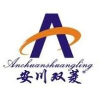 安川双菱电梯有限公司