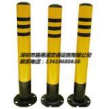 供应防护桩,深圳防护桩