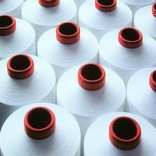 供应再生棉回丝粘胶丝本白色纯粘胶无纺布废粘胶无纺布批发