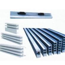 供应机床槽板、机床槽板价格、机床槽板批发、江苏机床槽板、安徽机床槽板