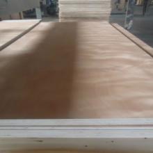 供应异型加长胶合板多层板批发