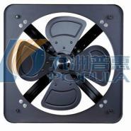 九洲风机FADS节能方形换气扇图片