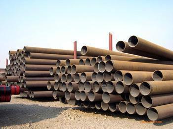 供应高压锅炉管批发,高压锅炉管价格,高压锅炉管厂家图片