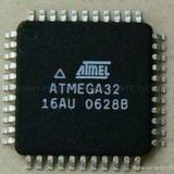 供应冷门集成电路IC,冷门集成电路IC专业厂家批发,冷门集成电路IC