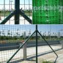 供应波浪围栏网圈地网护栏网
