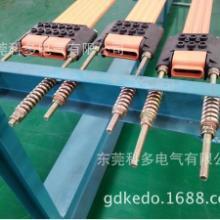 供应科多安全滑线专用拉紧器MKD型701图片