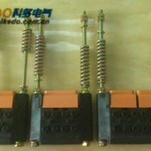 科多供应起重配件/末端电源拉紧器MKD型703 科多起重配件/拉紧器MKD型图片