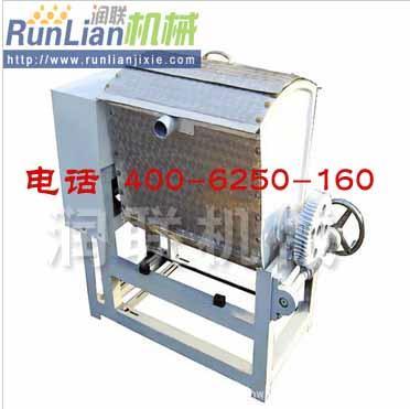 河南面筋切卷机器多少钱图片/河南面筋切卷机器多少钱样板图 (1)