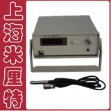 供应高品质特斯拉计(高斯计)SXG-1B测磁仪 残磁仪  厂家直销
