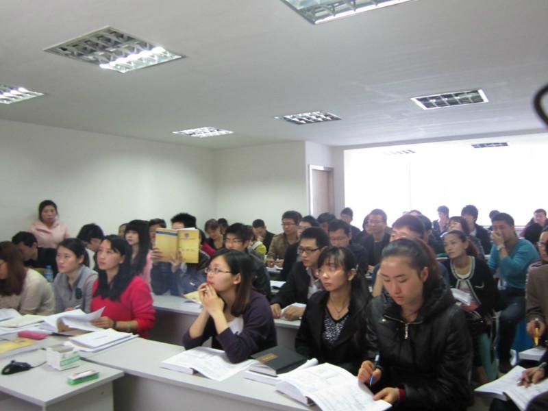 学校 学校供货商 供应贵州造价预算员培训 首选建达 高清图片