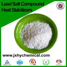 供应热稳定剂润滑剂PVC塑料助剂