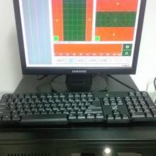 供应探伤仪 DSN-99s汽车零部件涡流探伤仪