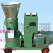 江苏200型饲料颗粒机器图片