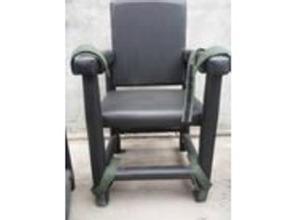 供应北京木质醒酒椅厂家热线